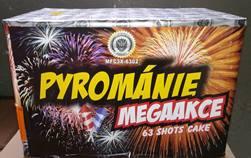 Megaakce2019th.jpg