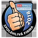spolehliva-firma-2018_125.png